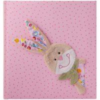 Bungee Bunny