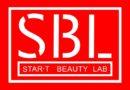 STAR'T BEAUTY LAB  магазин | учебный центр