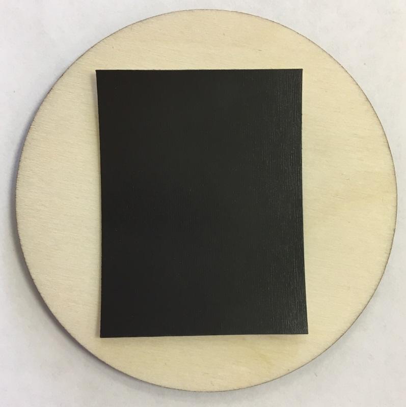 Заготовки для сублимации магнит